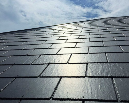 Roofing_Merchants_Slate-Roofing