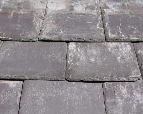 Roofing_Systems_Reclaimed-Slate