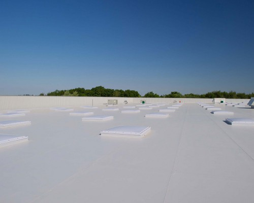 Roofing_Systems_Single-Ply_Sarnafil_02