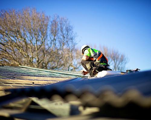 Roofing_Apprenticeships