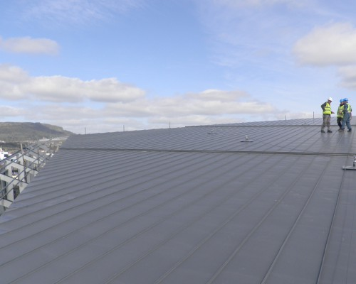 liquid-roofing-kemperol