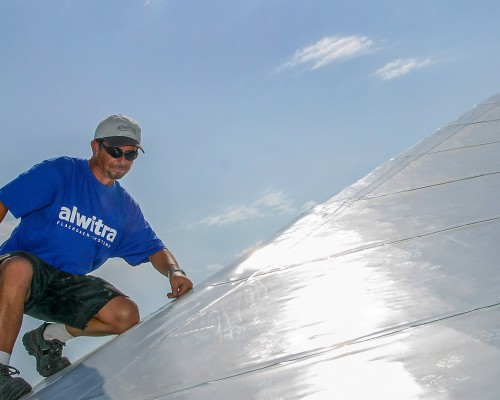 single-ply-roofing-alwitra