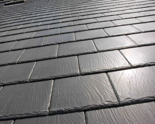 slate-roofing-redland-cambrian