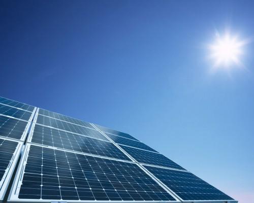 solar-panelling-enecsys