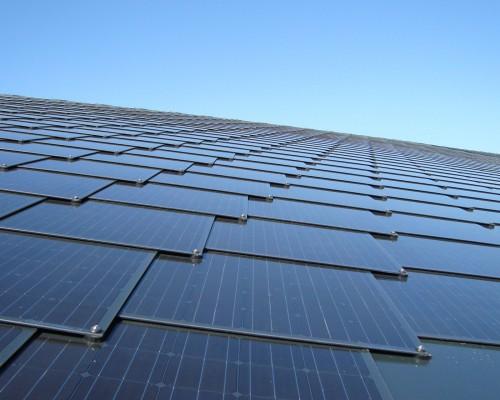 solar-panelling-saint-gobin