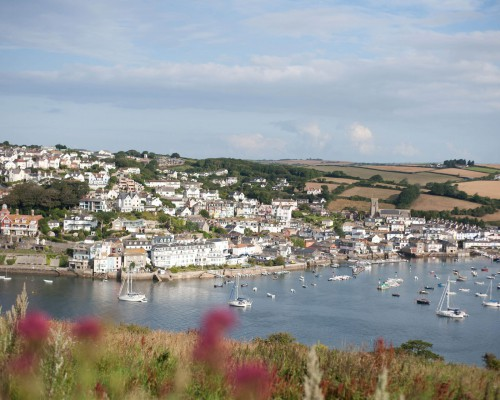 salcombe_cnt_13aug12_