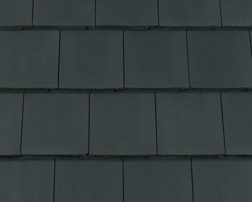 stonewold-concrete-tile
