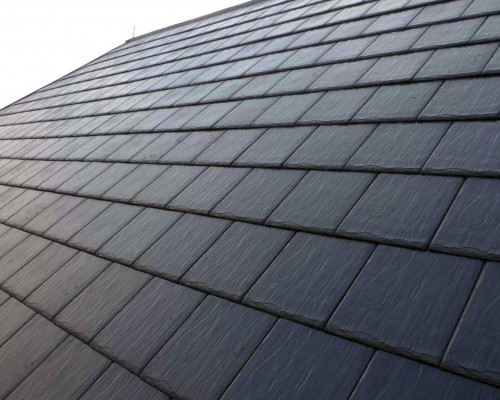 Roofing_Products_Alpina-Slate