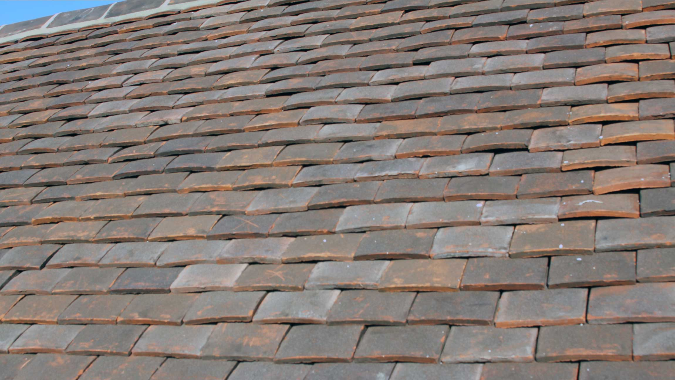 Marley eternit plain tiles western counties roofing for Roofing product