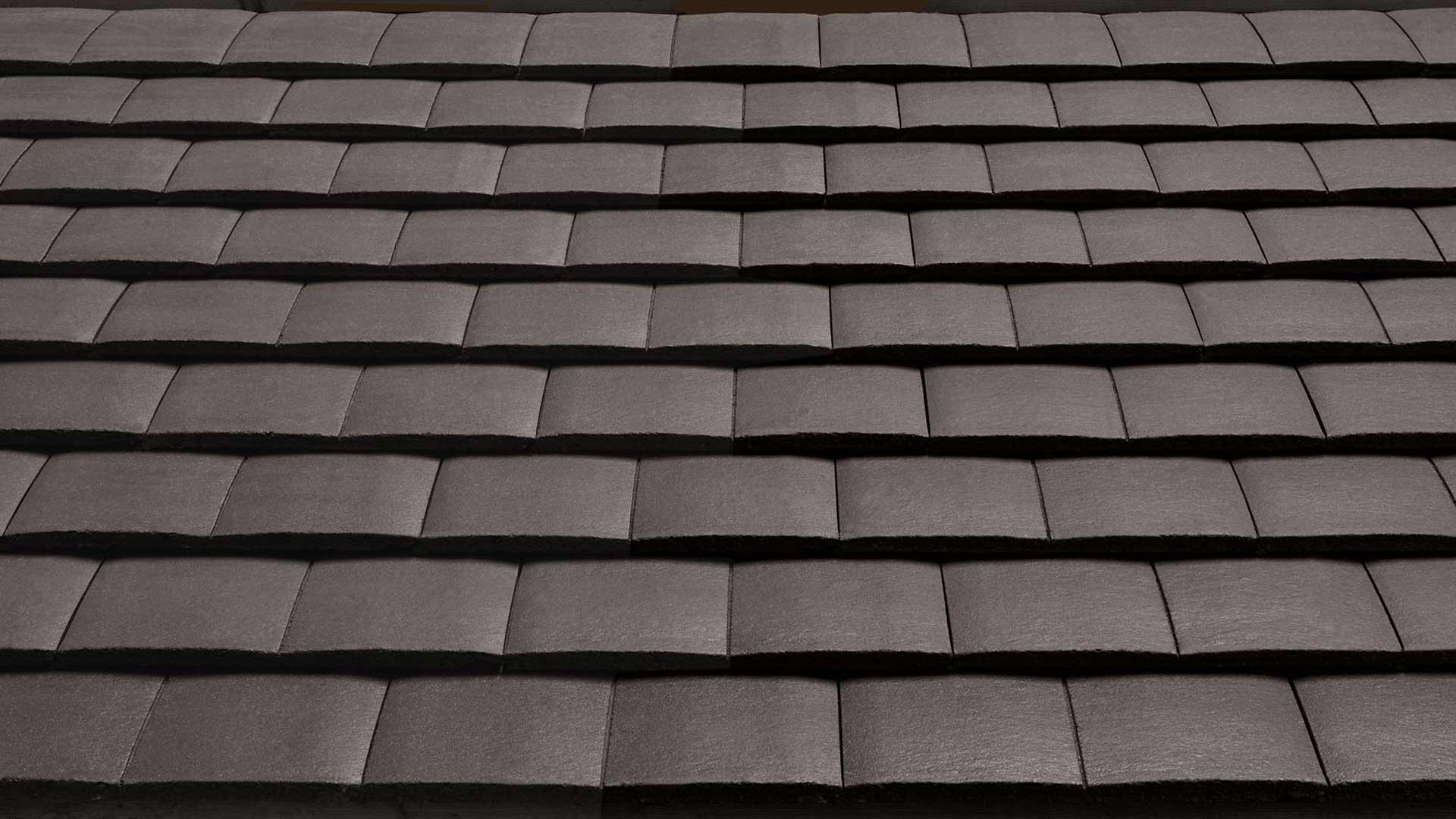 Marley Eternit Concrete Interlocking Tile Western