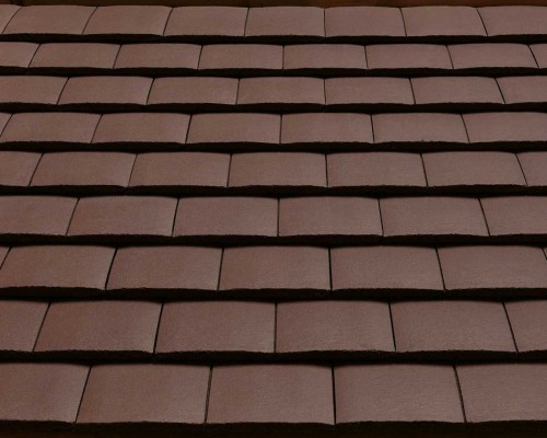 Roofing_Products_Marley-Eternit-Concrete-Tiles