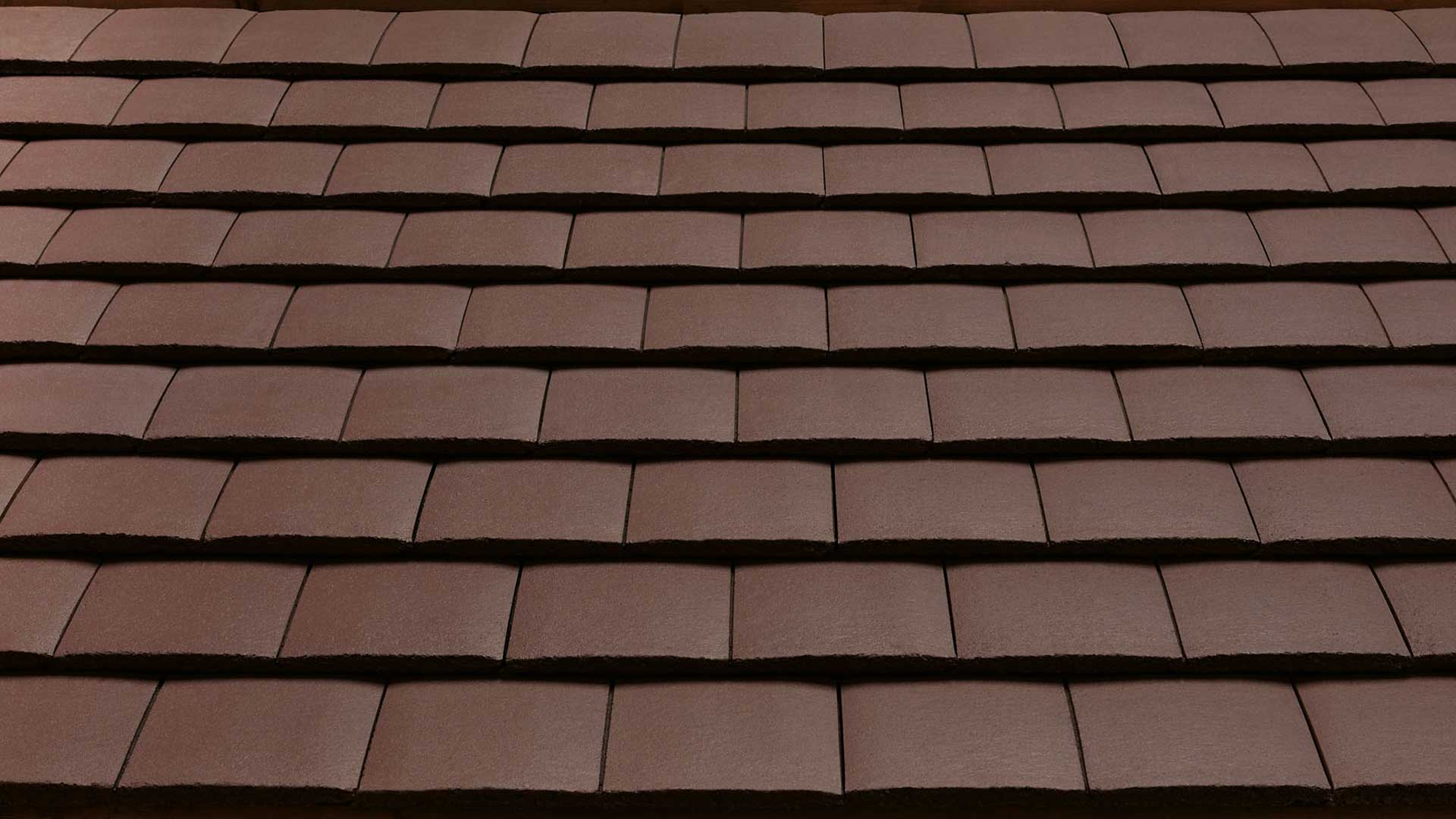 Marley Eternit Plain Concrete Tiles Western Counties Roofing