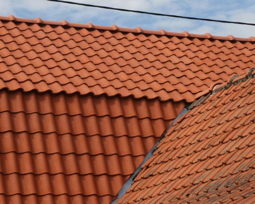 Roofing_Products_Marley-Eternit-Double-Roman-Clay-Tiles