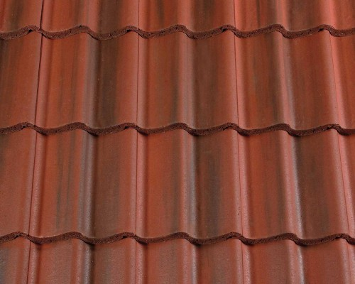 Roofing_Products_Redland-Cathedral-Pantiles-