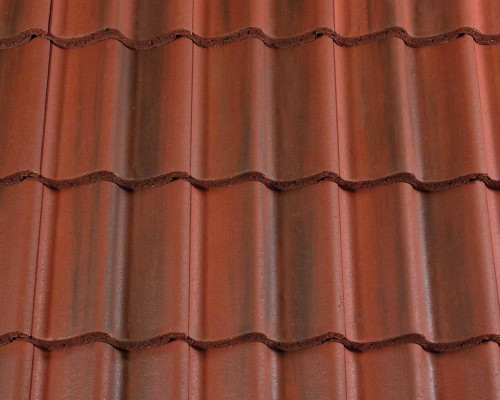 Roofing_Products_Redland-Double-Roman-Concrete-Tiles
