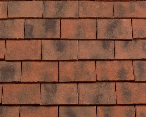Roofing_Products_Redland-Plain-Clay-Craftsman-Tiles
