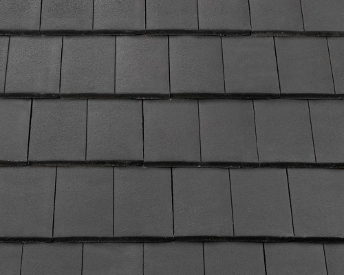 Roofing_Products_Redland-Plain-Concrete-Tiles