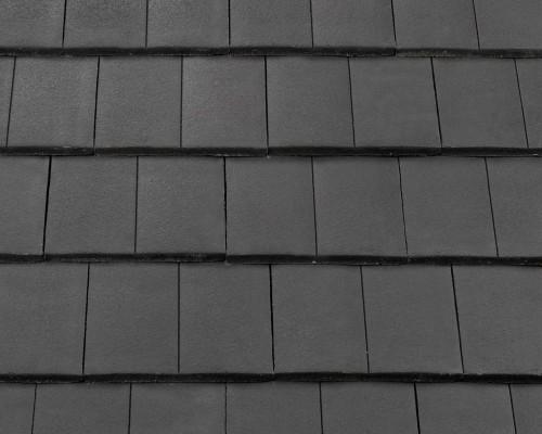 Roofing_Products_Redland-Plain-Concrete-Tiles