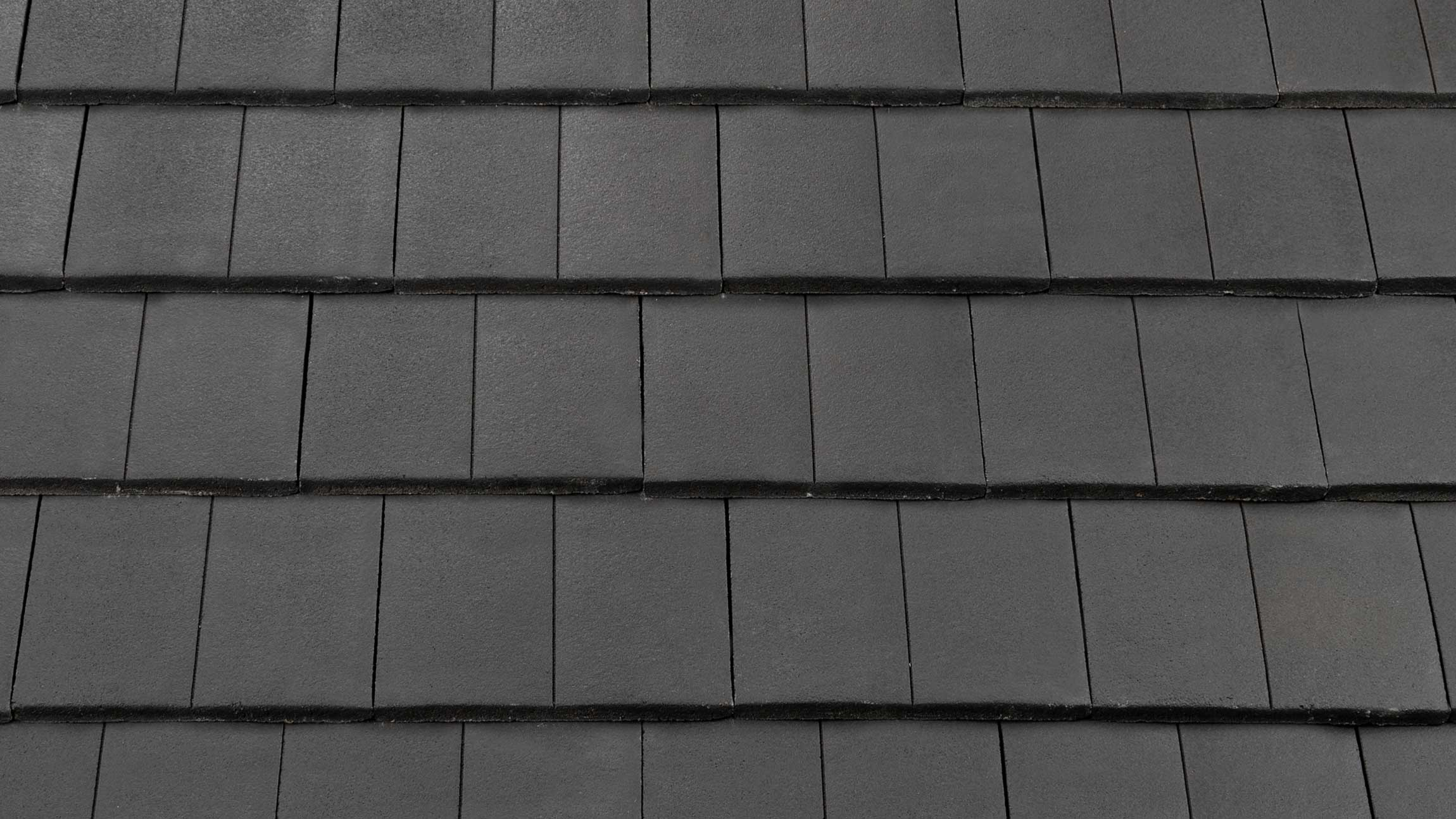 Redland Concrete Plain Tiles Western Counties Roofing