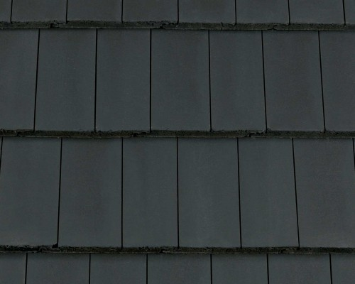Roofing_Products_Redland-Stonewold-Concrete-Tiles