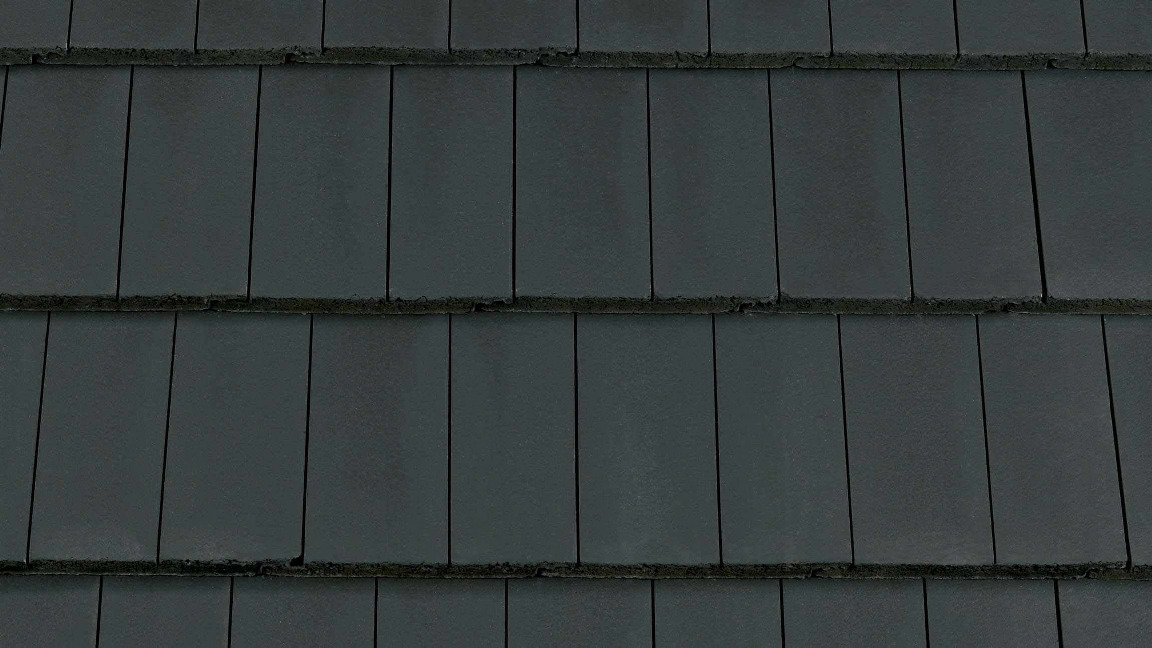Redland Flat Interlocking Concrete Tiles Western Counties Roofing