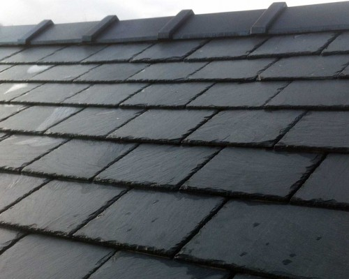 Roofing_Products_Samaca-Slate
