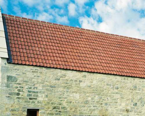 Roofing_Products_Sandtoft-Bridgewater-Double-Roman-Tiles_03