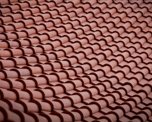 Roofing_Products_Sandtoft-Clay-Pantiles