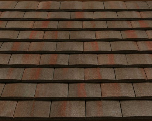 Roofing_Products_Sandtoft-Concrete-Interlocking-Tile
