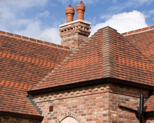 Roofing_Products_Sandtoft-Concrete-Interlocking-Tiles