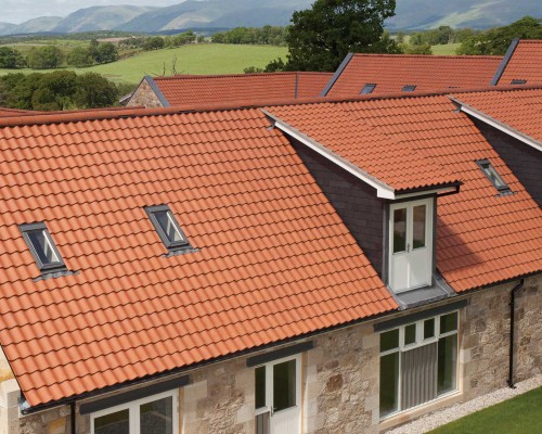 Roofing_Products_Sandtoft-Concrete-Pantiles