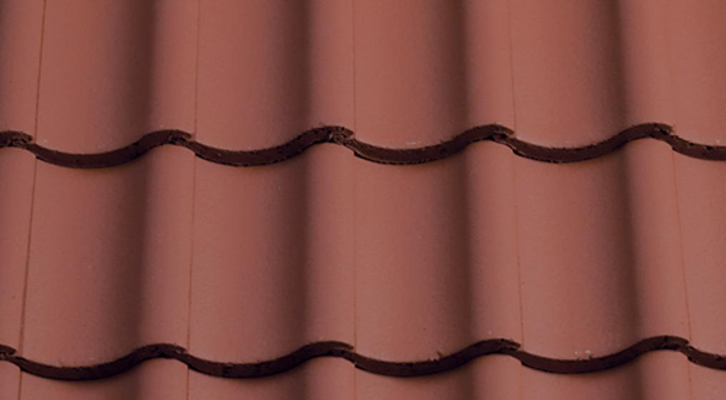Roofing_Products_Sandtoft_Concrete_Shire_Pantiles_Roofing-Tiles