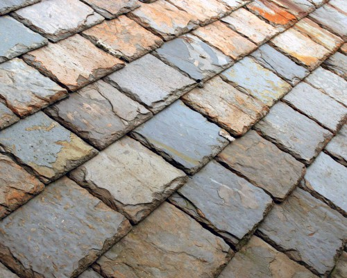 Roofing_Products_Welsh-Slate