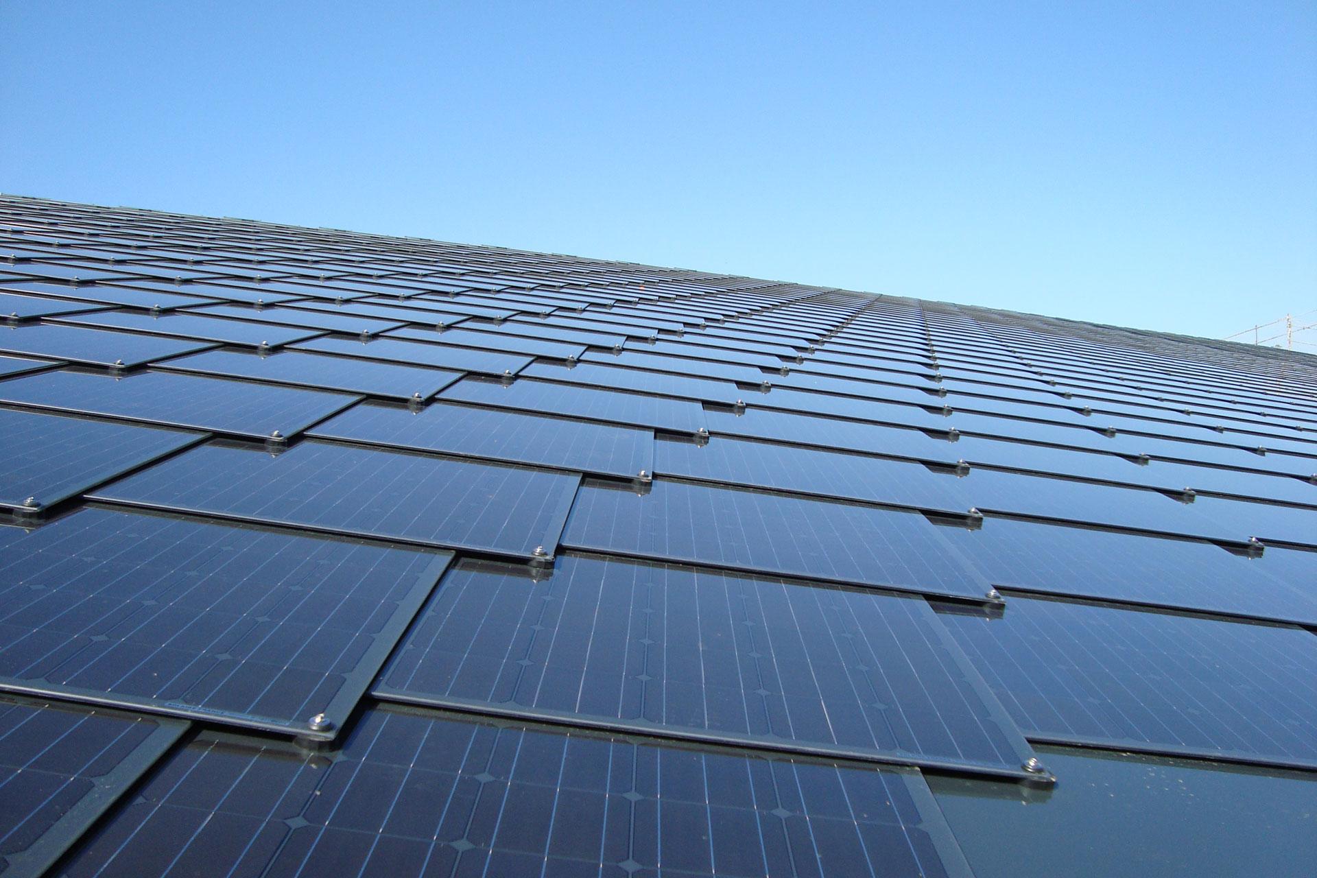 Solar Panelling Saint Gobin Jpg
