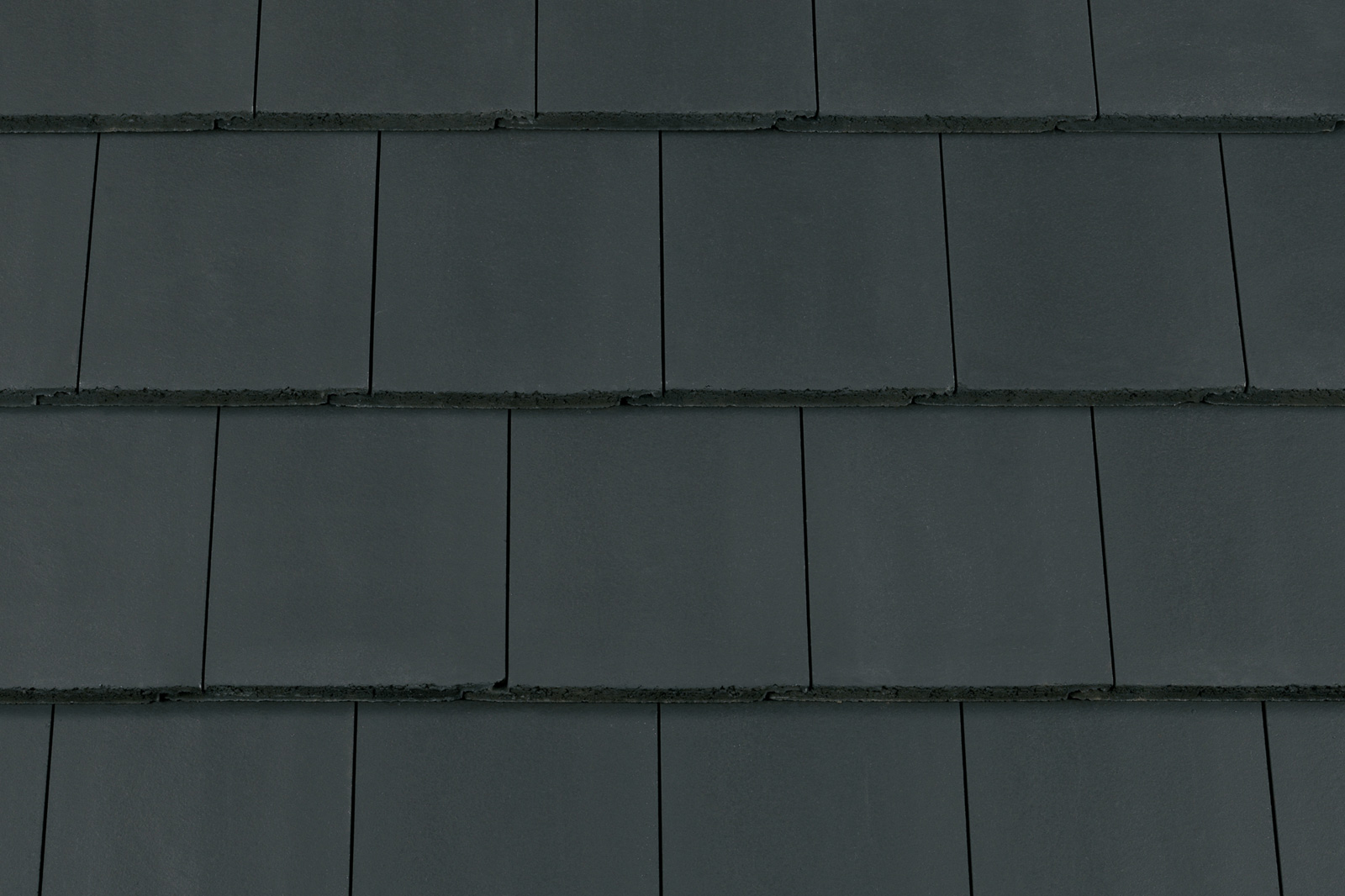 Redland Mini Stonewold Tile Western Counties Roofing