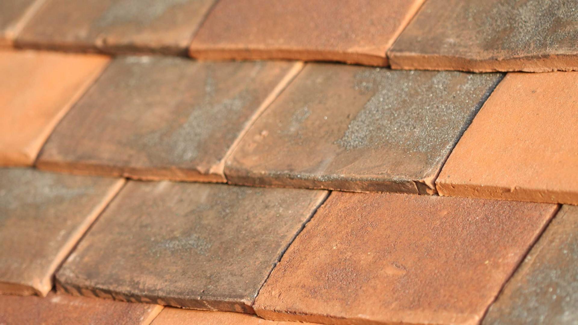 Marley Eternit Man Made Slate Western Counties Roofing
