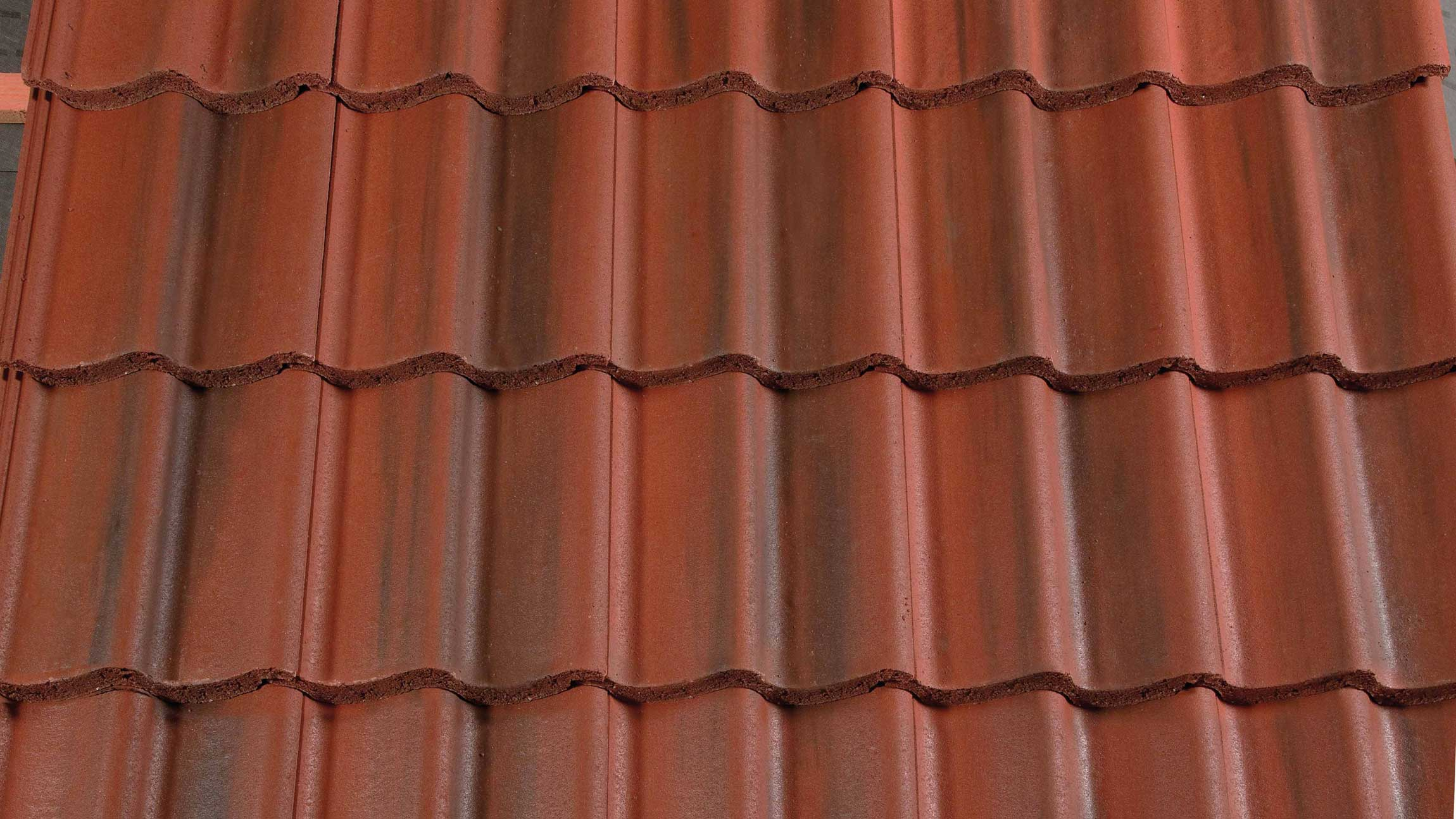 Roofing Products Redland Cathedral Pantiles Jpg