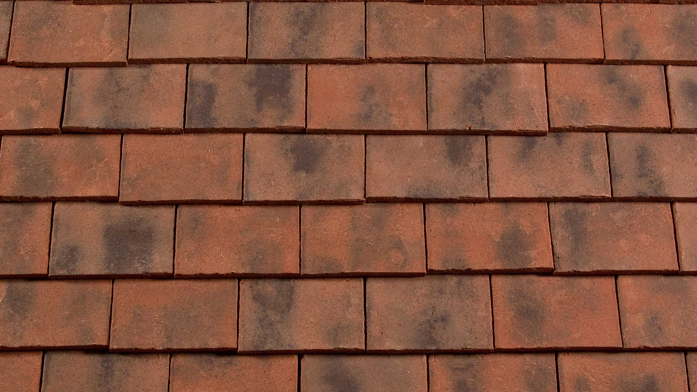 Roofing Products Redland Plain Clay Craftsman Tiles Jpg
