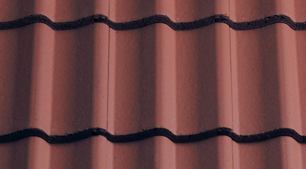Roofing_Products_Sandtoft_Concrete_Double_Pantiles_Roofing-Tiles